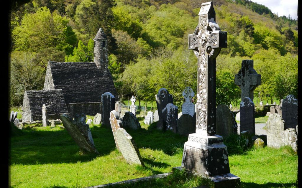 Glendalough8