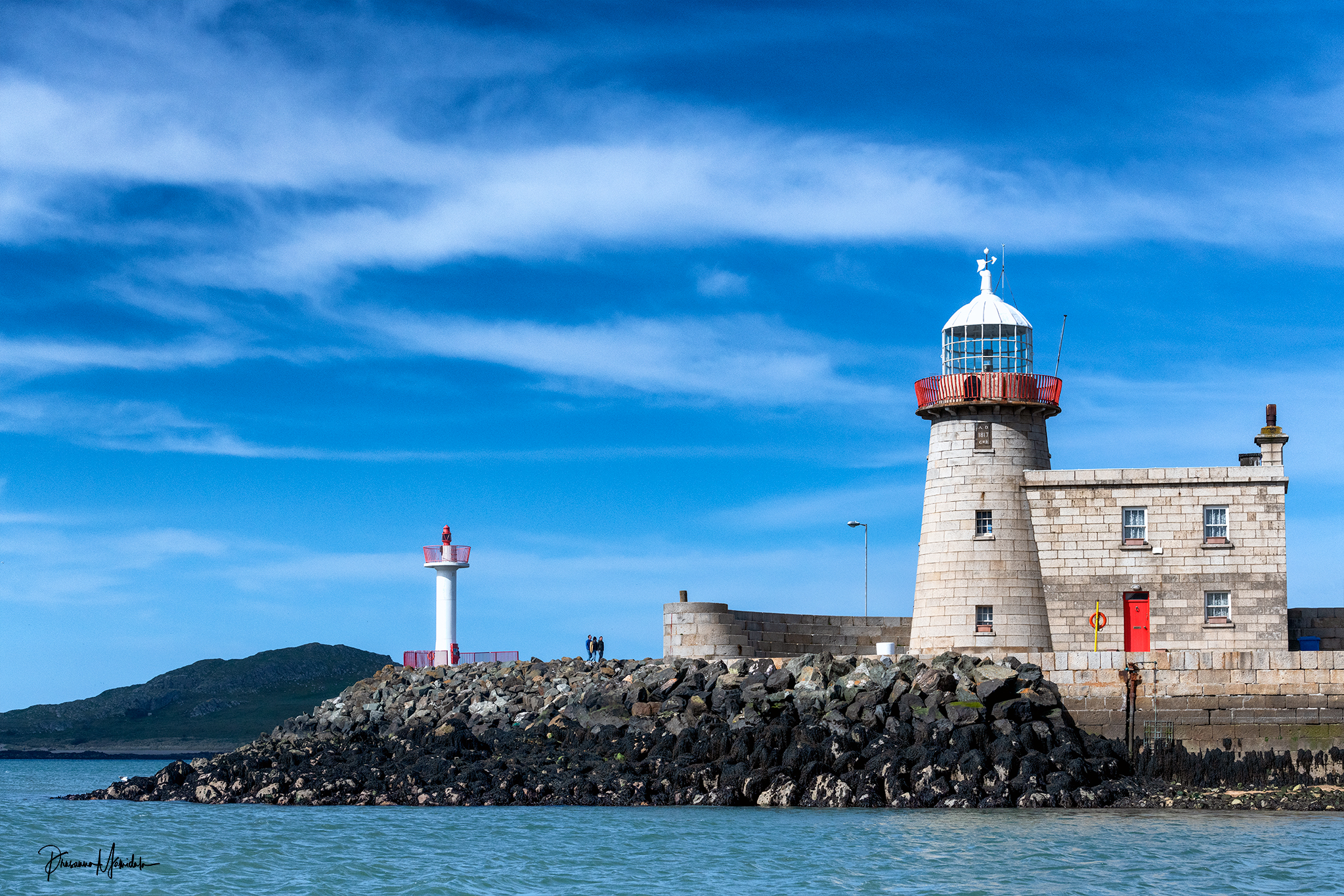 Howth_Harbour_Lighthouse,_Howth_Harbour